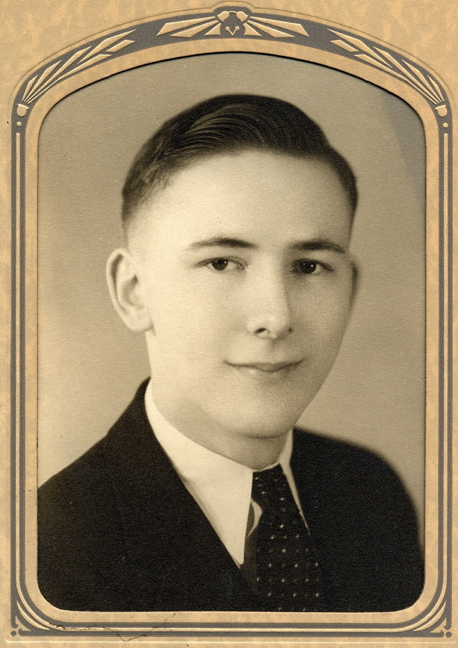 Ron_Green_Sr_early_1930s