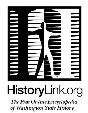 HistoryLink.org logo2
