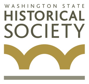 WAState Historical Society