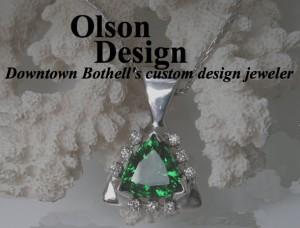 Olson Design