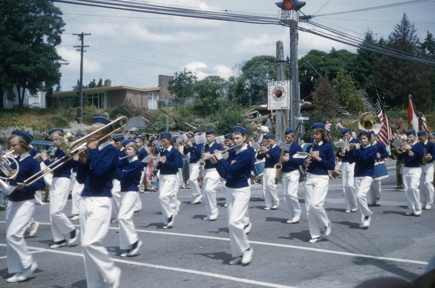 1959_AndersonJH_band_4th_0f_July-sm