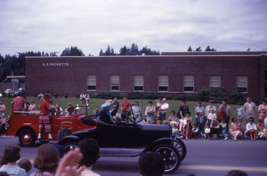 1966_4th_of_July_by Ricketts_Elementary-sm