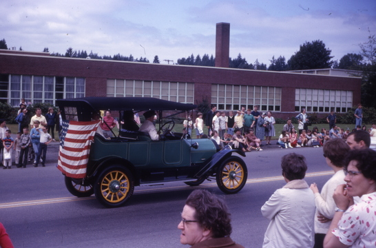 1966_4th_of_July_by Ricketts_Elementary2-sm