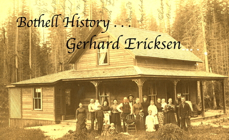 gerhard-ericksen-homestead-title-sm