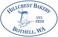 hillcrest-bakery-blue-3