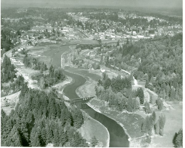 aerial-from-old-website-3-looking-north-toward-the-landing-and-downtown-bothell-after-dredging-c1964