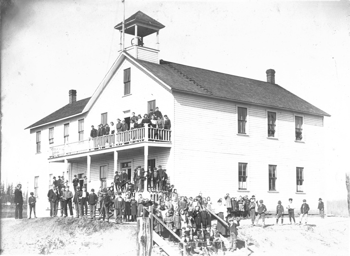 bothell-1890-school-sm