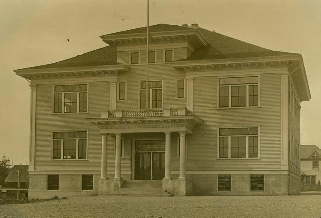 school-1907-sm